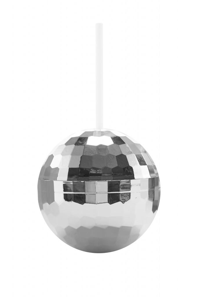 disco-sipper-10