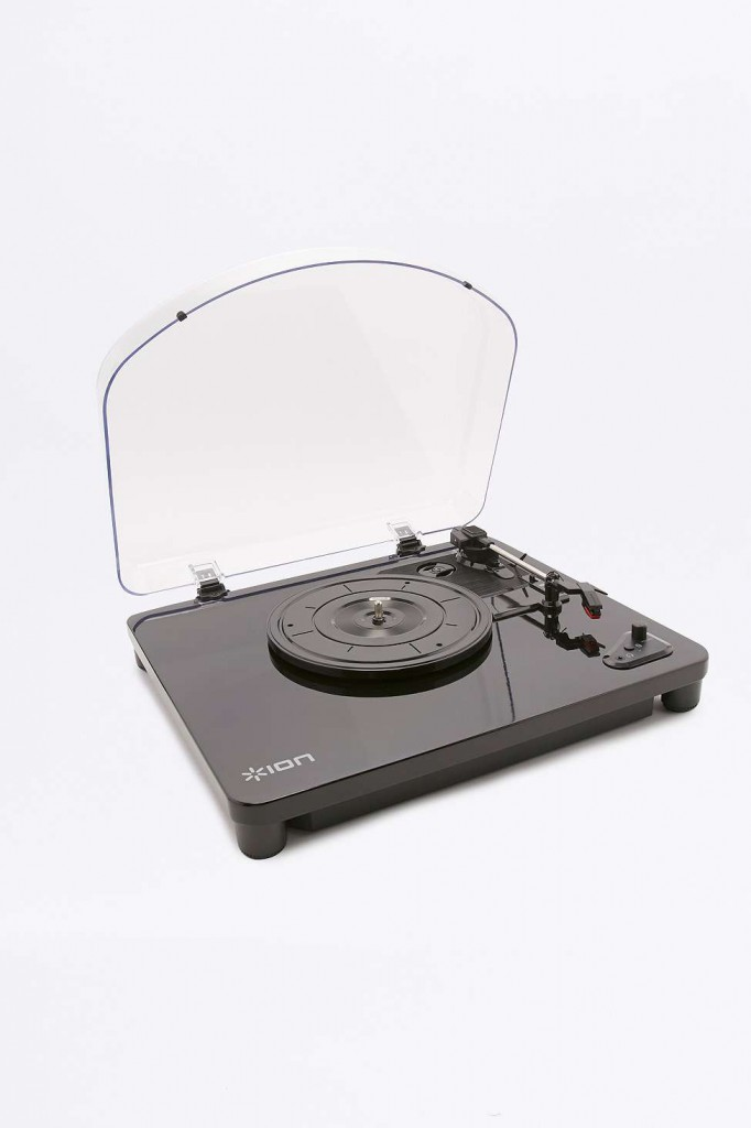 ion-air-lp-wireless-vinyl-record-player-100