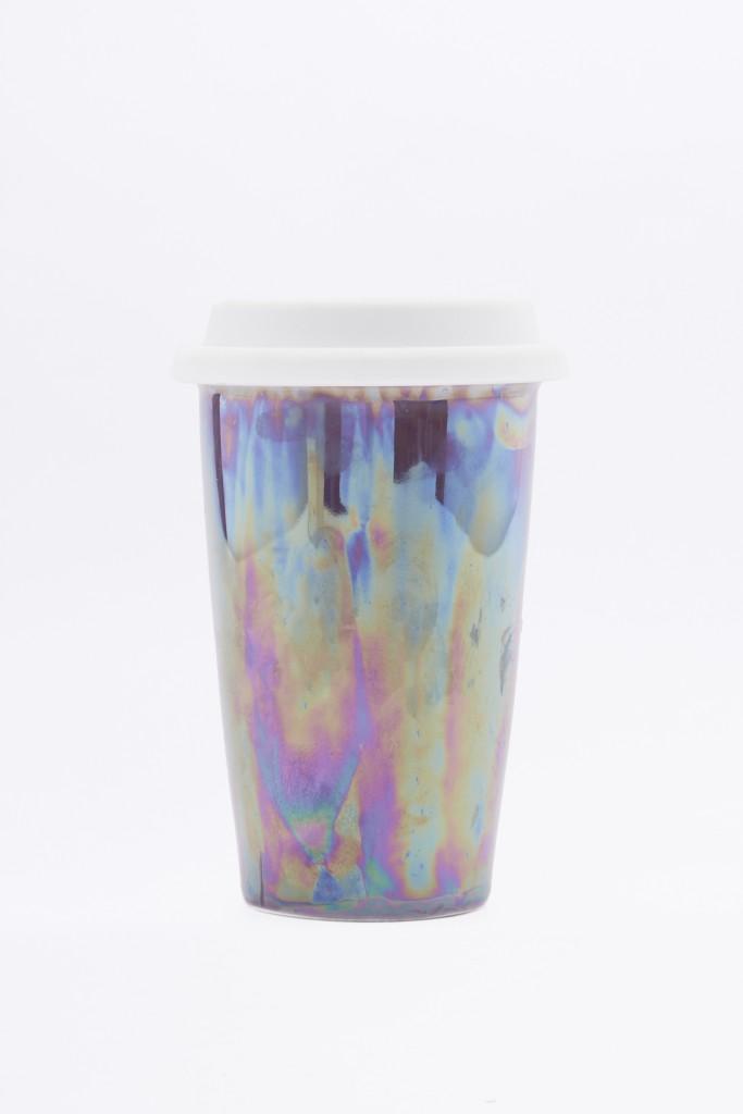 iridescent-travel-mug-10-purple