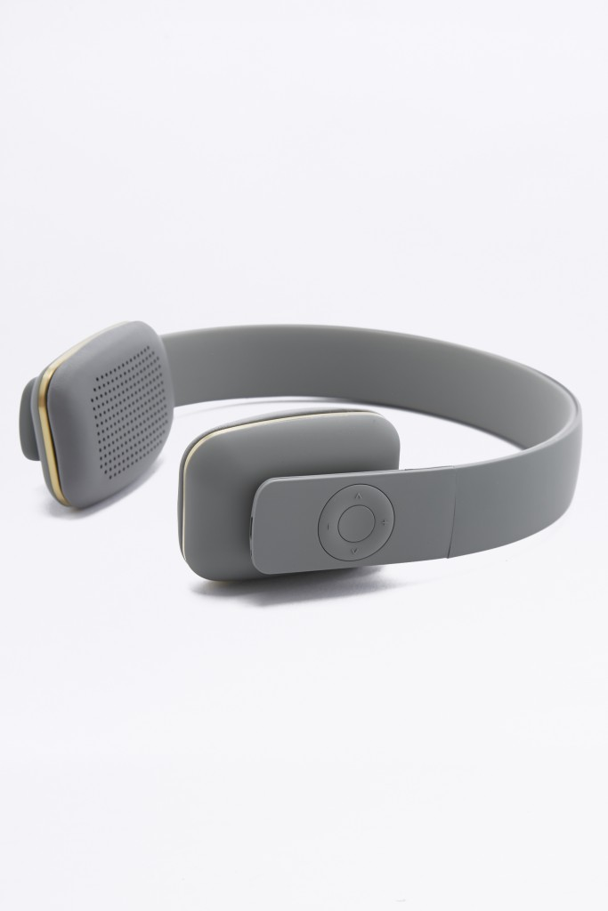 kreafunk-ahead-headphones-80
