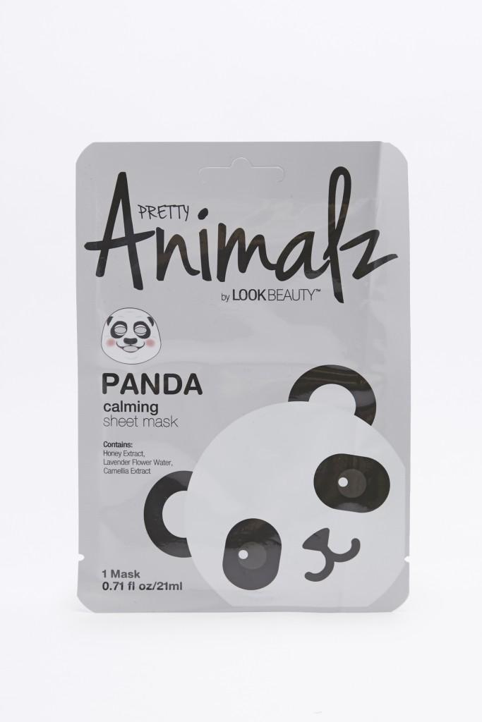 lookbeauty-animalz-fibre-face-mask-4