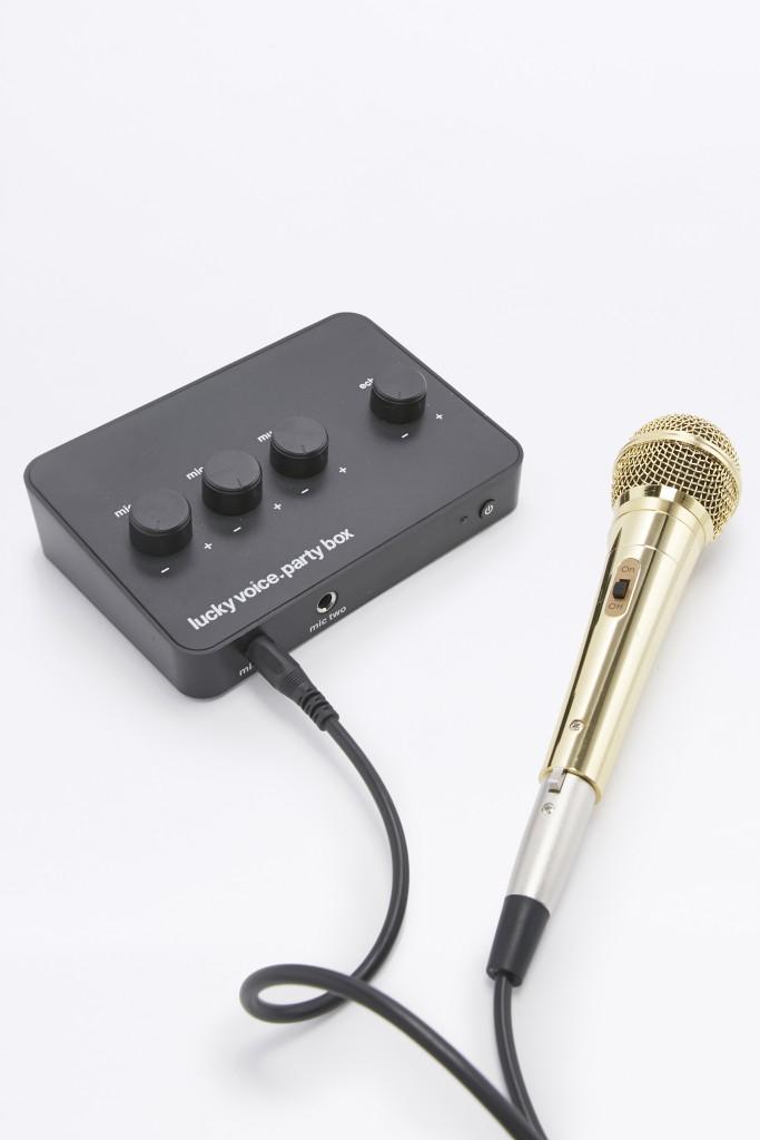 lucky-voice-karaoke-kit-60