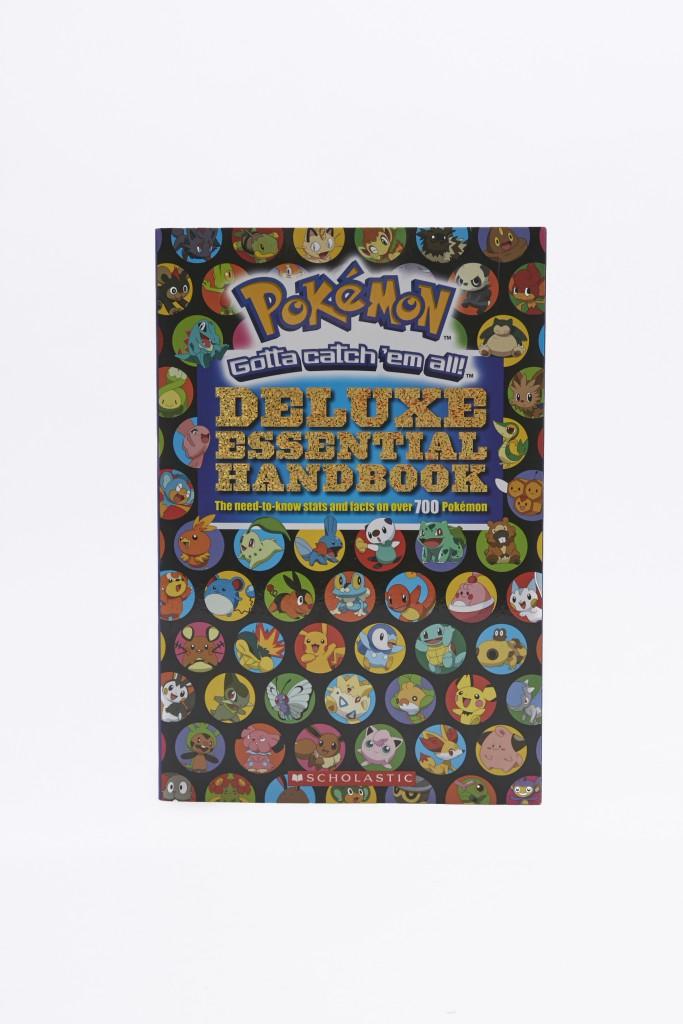pokemon-deluxe-essential-handbook-7-99