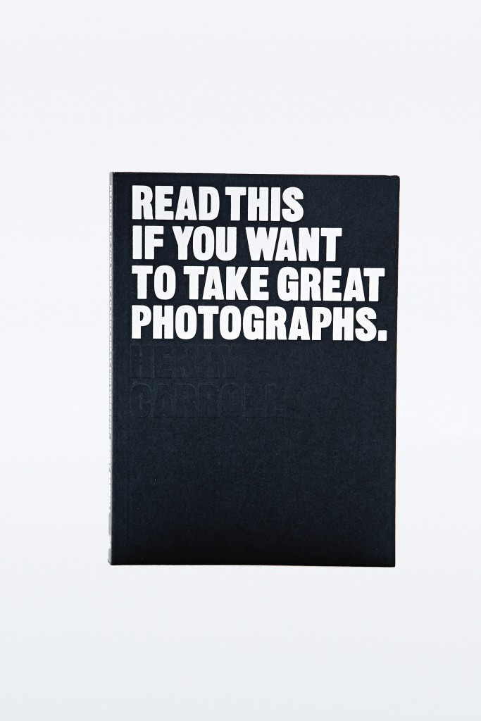 read-this-if-you-want-to-take-great-photographs-book-12-95