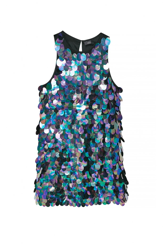 urban-outfitters-dress-89