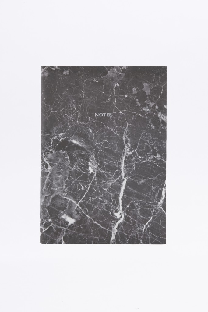 urban-outfitters-notebook-12-or-e17
