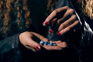 Thumbnail Tabletten gegen die Zukunftsangst