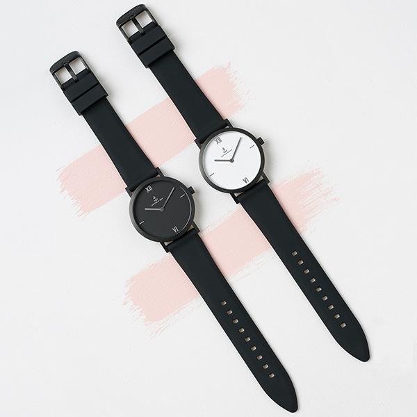 Uhren Still_1