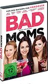 bad-moms_dvd_3d-grau-v2-k