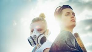 Thumbnail Berlinale: Von verehrungswürdigen Antiheldinnen, Schlachthäusern und Tennisspielerinnen