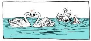 Thumbnail Warum ich den Valentinstag überflüssig finde