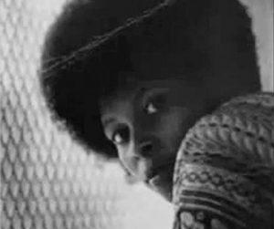 Thumbnail Das Leben der Assata Shakur
