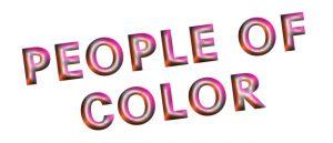 Thumbnail Hä? Was heißt denn People of Color?