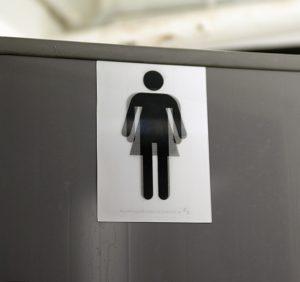 Thumbnail Male? Female? Fuck you!