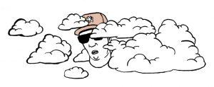 Thumbnail Cloud Rap, was da los?!