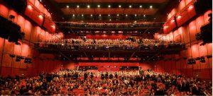 Thumbnail Die Highlights der Berlinale 2018
