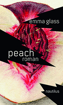 Emma Glass: Peach