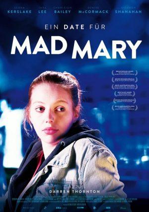 Ein Date mit Mad Mary