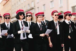 Thumbnail Die Anti-Hitparade der nervigsten sexistischen Parolen