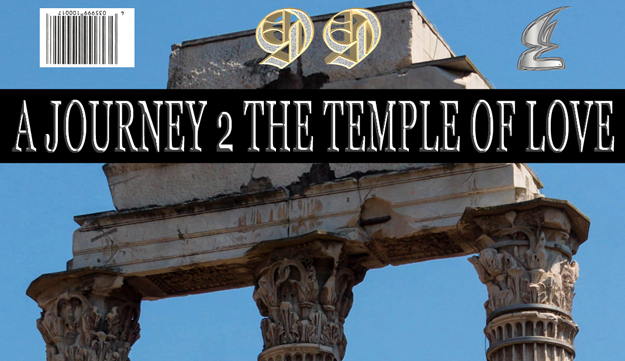 Thumbnail A Journey 2 The Temple Of Love