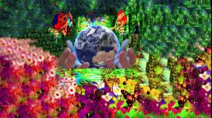 Thumbnail Webkunst 2.0: queer, nicht westlich, of Color