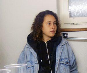 Thumbnail Soulfood: Selina Ursprung liebt Mezze Teller