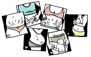 Thumbnail Fremd-Körper