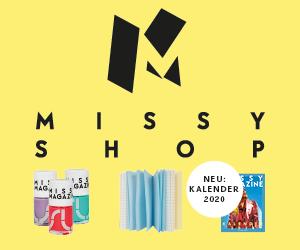 Missy Shop