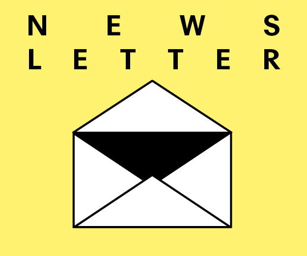 Newsletter Square