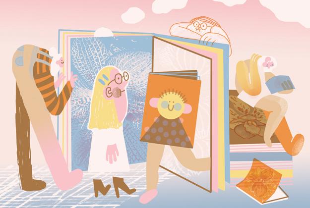 Missy Magazine 02/20, Sex und Gesundheit, Gesundheit zum Selbermachen, Katja Grosskinsky