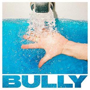 Bully: Sugaregg