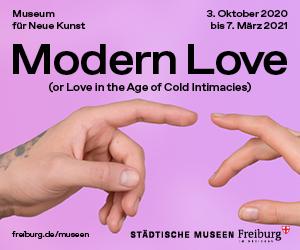 Städtischen Museen Freibur