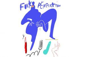 Thumbnail Fuck Penetration