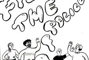 Thumbnail Legitime Gewalt