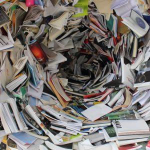 Thumbnail Bücher- und Comicrezensionen 02/21