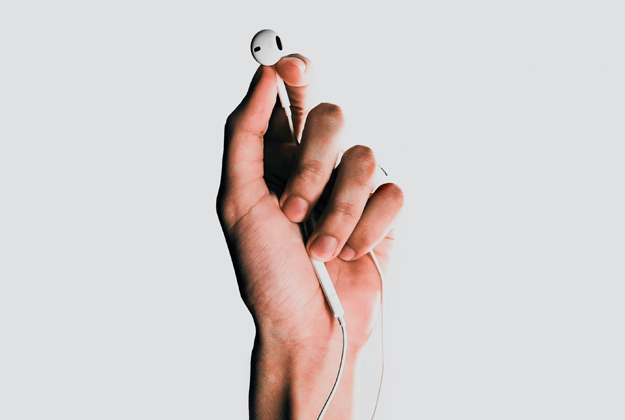 MISSY MAGAZINE 02/21, Musik- und Podcastrezensionen