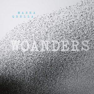 Masha Qrella: Woanders