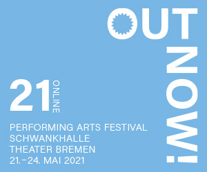 OutNow Festival Bremen