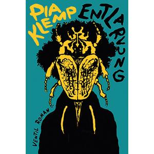Pia Klemp: Entlarvung