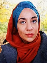 Profilfoto Emine Aslan