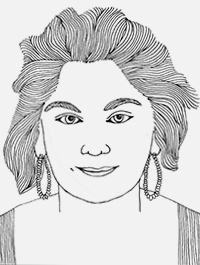 Profilfoto Azadê Peşmen