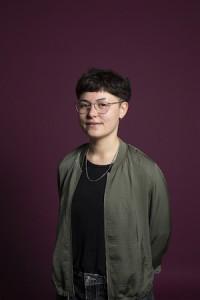 Profilfoto Juri Wasenmüller