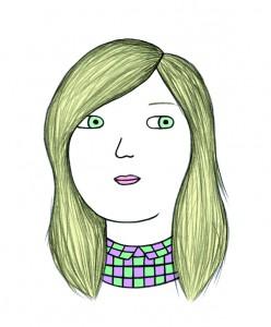 Profilfoto Katrin Gottschalk