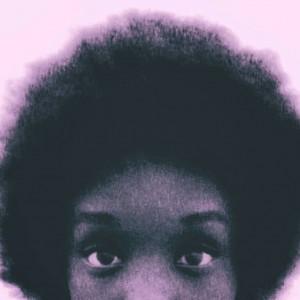 Profilfoto Amelia Umuhire
