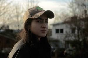 Profilfoto Leyla Yenirce